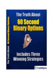Ebook binary options trading