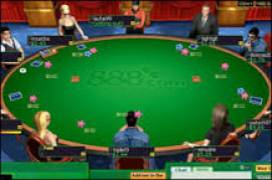 Poker Online Best Sites Casino Site Salonred