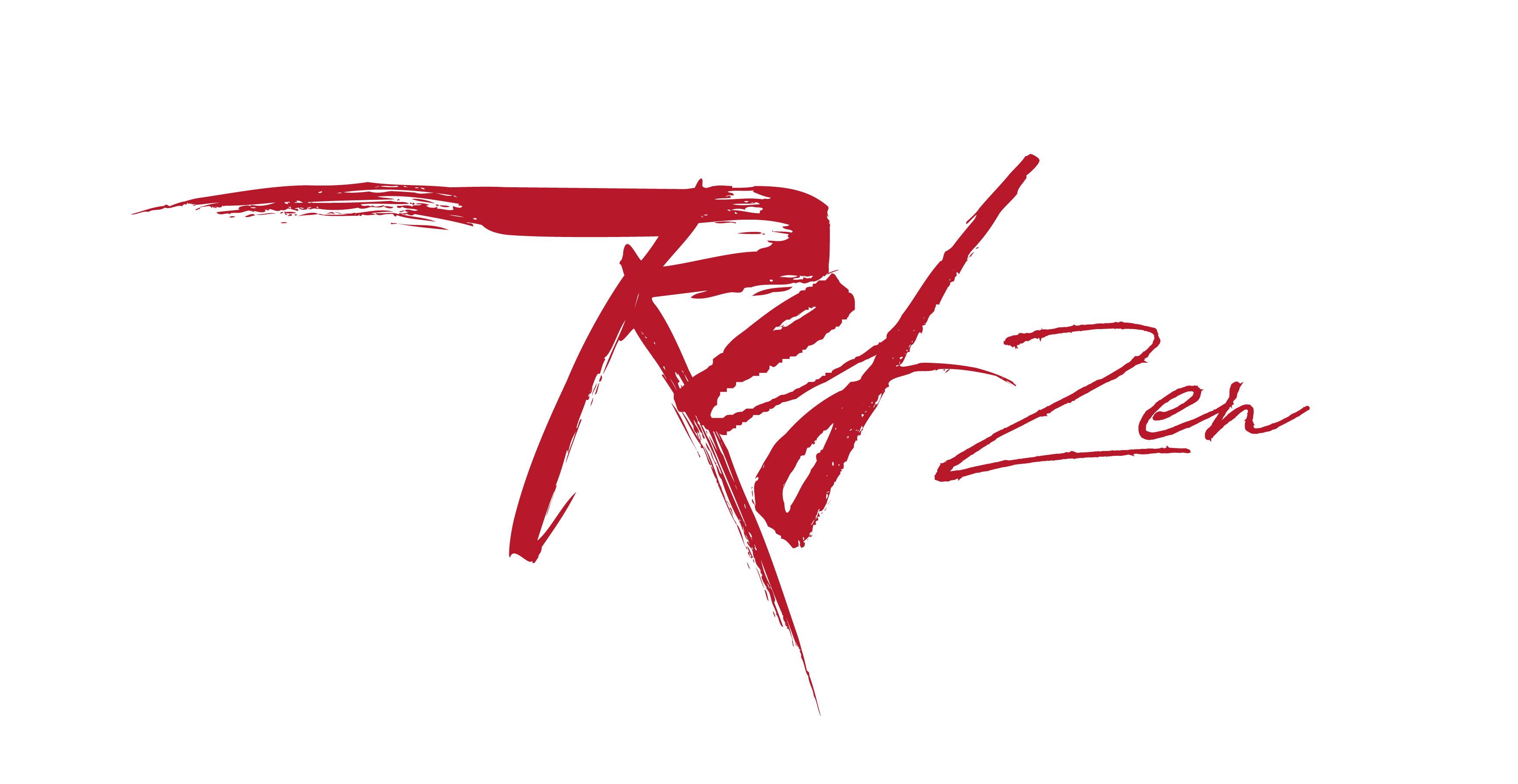slider1-redzen