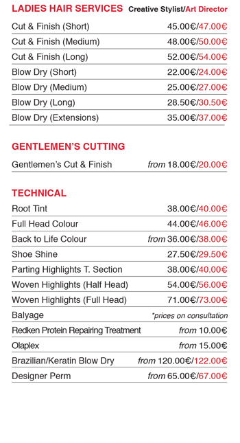 salonred-pricelist1