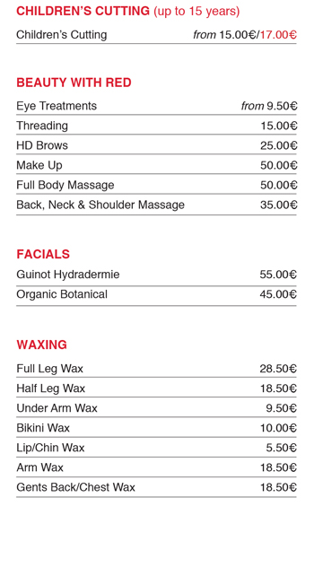 salonred-pricelist2