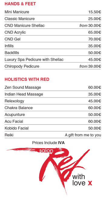 salonred-pricelist3